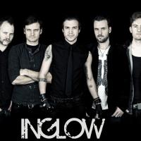 inglow