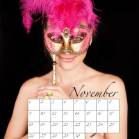 november_0