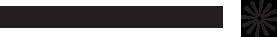 Fleischer_logo