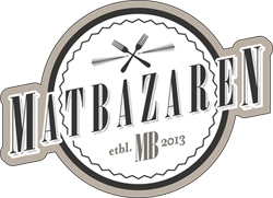 Matbazaren copy